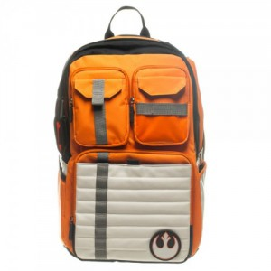 570f1599e491 Star Wars Backpacks for Adults and Teens