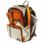 Luke Skywalker backpack