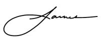 Informal-Signature