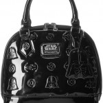 Star Wars Darth Vader Handbag