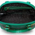 Star Wars Boba Fett purse