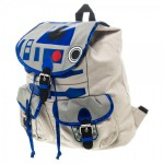 R2 D2 Backpack