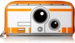 Star Wars BB8 Wallet