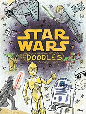 Star Wars Coloring Books | Star Wars Backpack